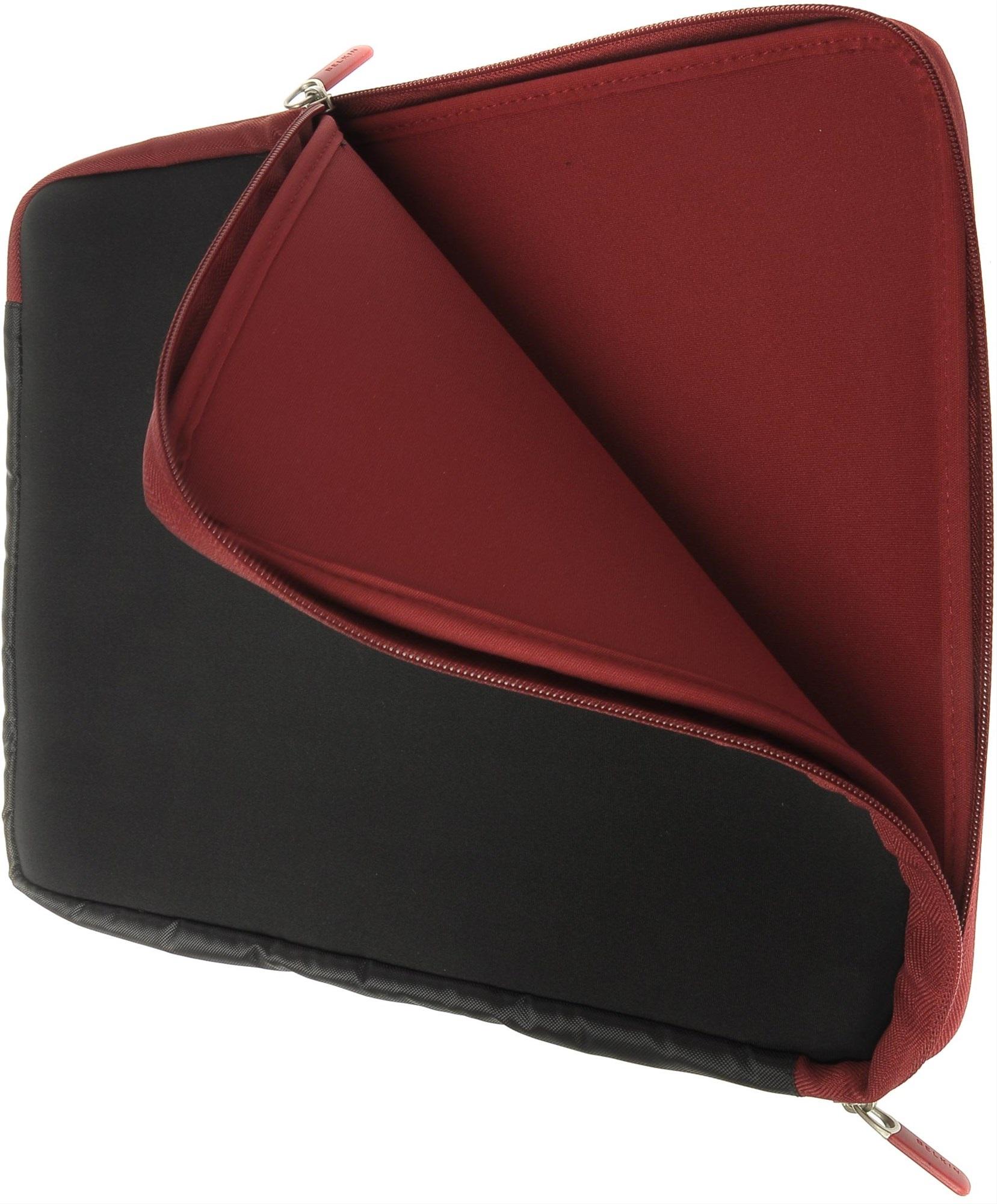 Skvělá ochrana pro notebook