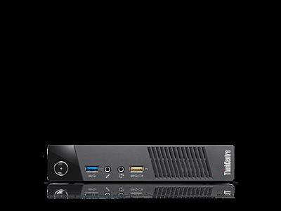 USB 3.0 Lenovo Tiny M73