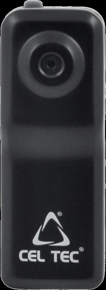 Cel-Tec DCR-12 HD