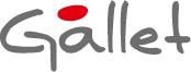 Gallet Versailles SEC 816 IW