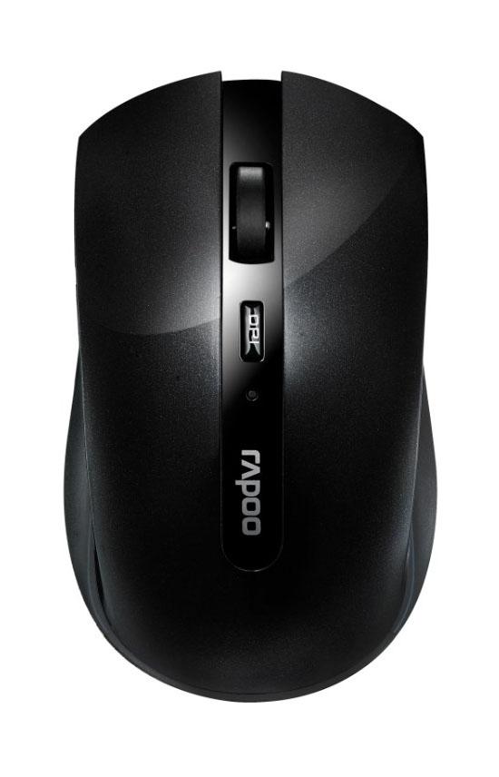 Rapoo 7200p 5GHz