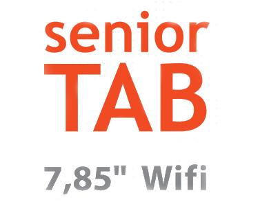 Senior TAB