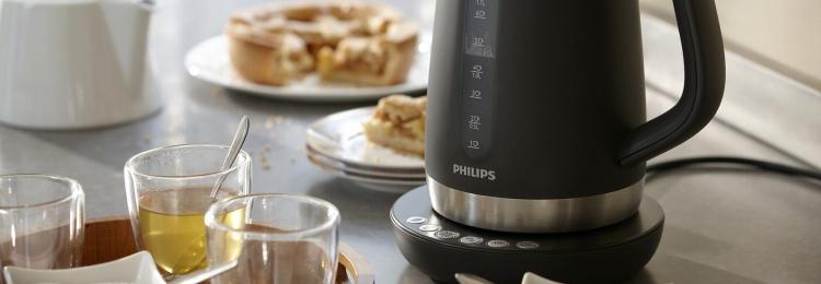 Philips HD9384/20