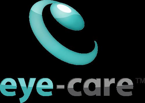 BenQ Eye-care