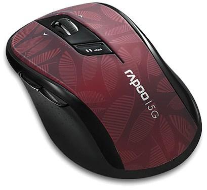 Rapoo 7100p 5GHz