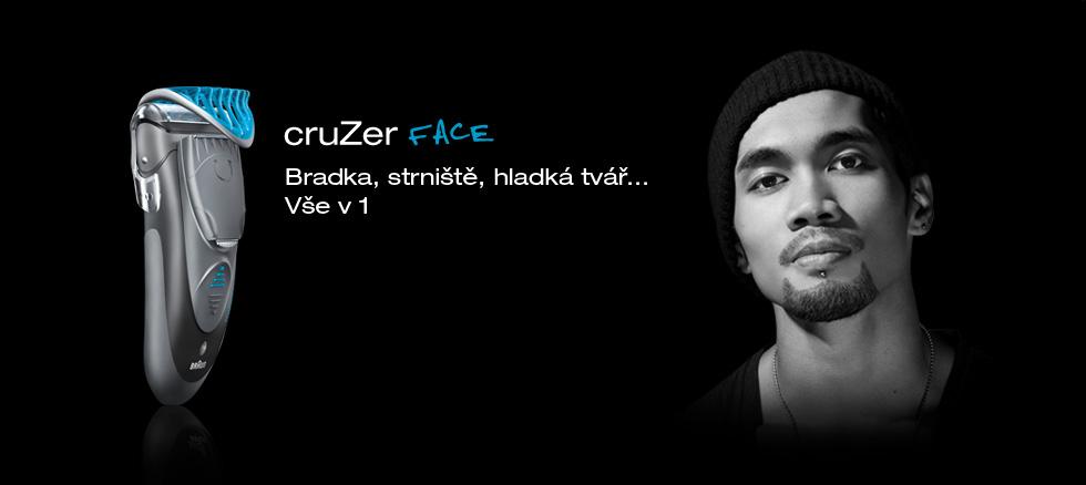 ph-stage-cruzer-face-cz.jpg