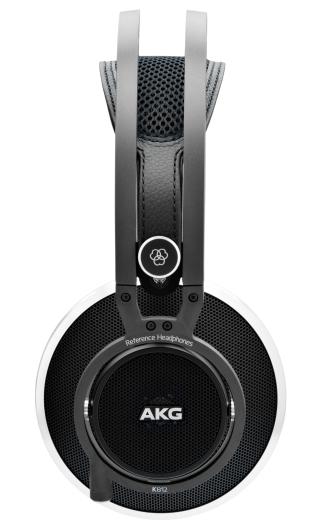 AKG K 812