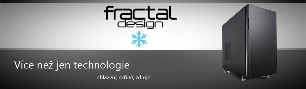 Fractal Design