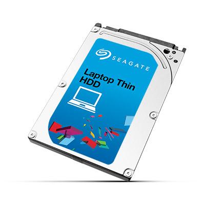 Rozhýbe pomalý notebook