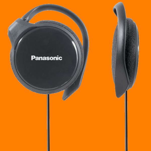 Panasonic RP-HS46E-K