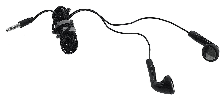 Kabel s delkou 1,2 m