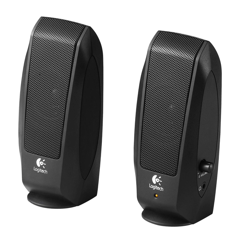 Boční ovladač a výstup na sluchátka
