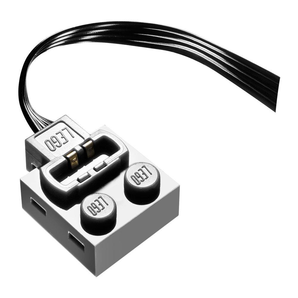LEGO Technic 8293