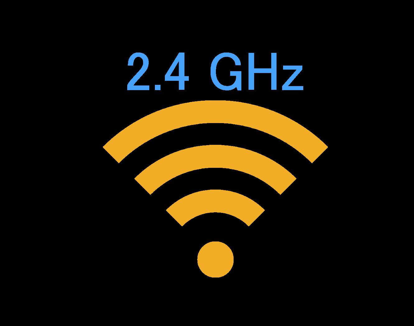 Set klávesnice a myši Logitech Wireless Combo MK270