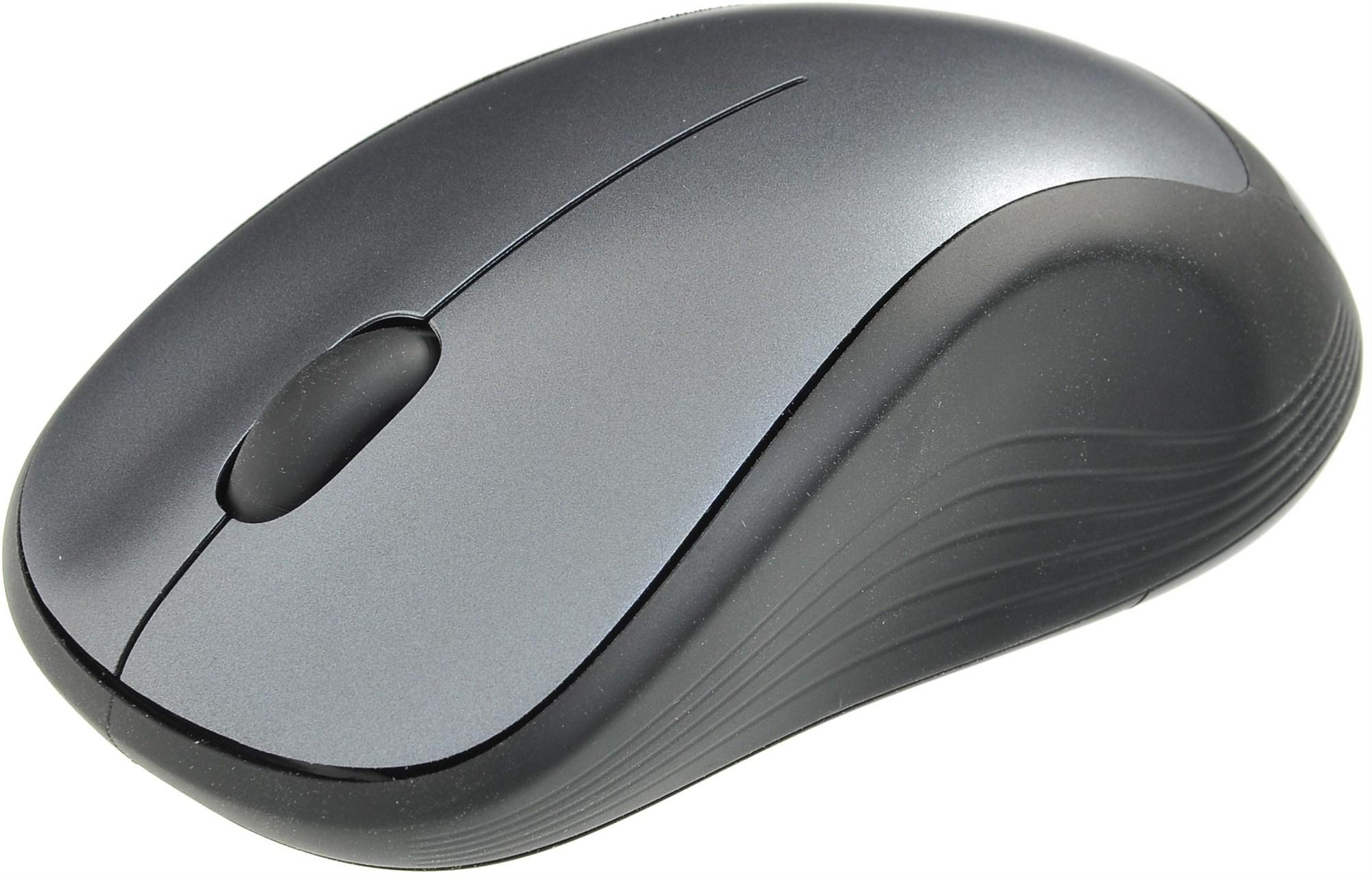 Myš Logitech