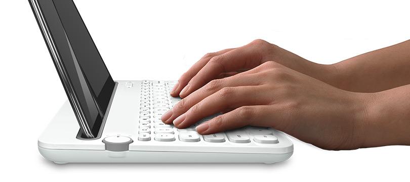 Kompatibilní s PC, Mac a systémy iOS a Android