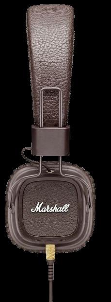Marshall Major II - Brown