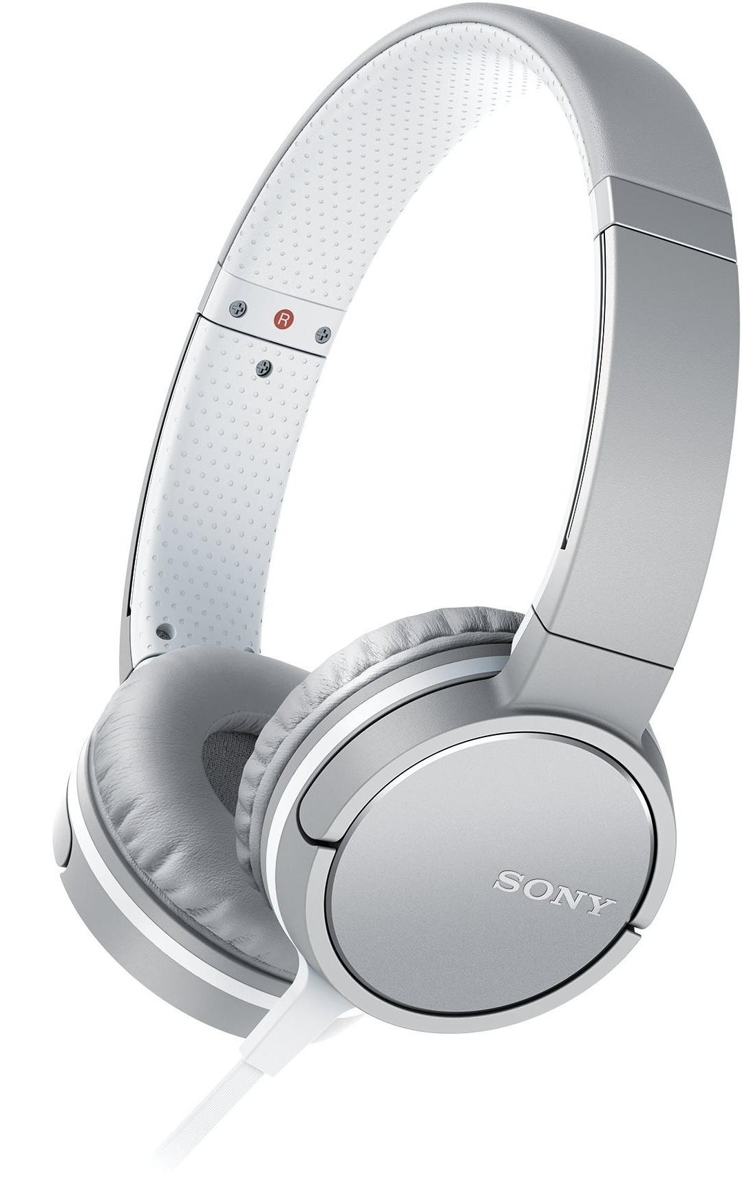 Sony MDR-ZX660APW