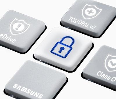 Šifrování