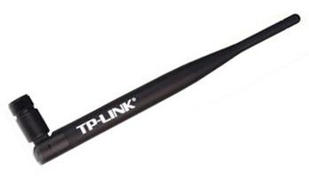 TP-LINK TL-ANT2405CL