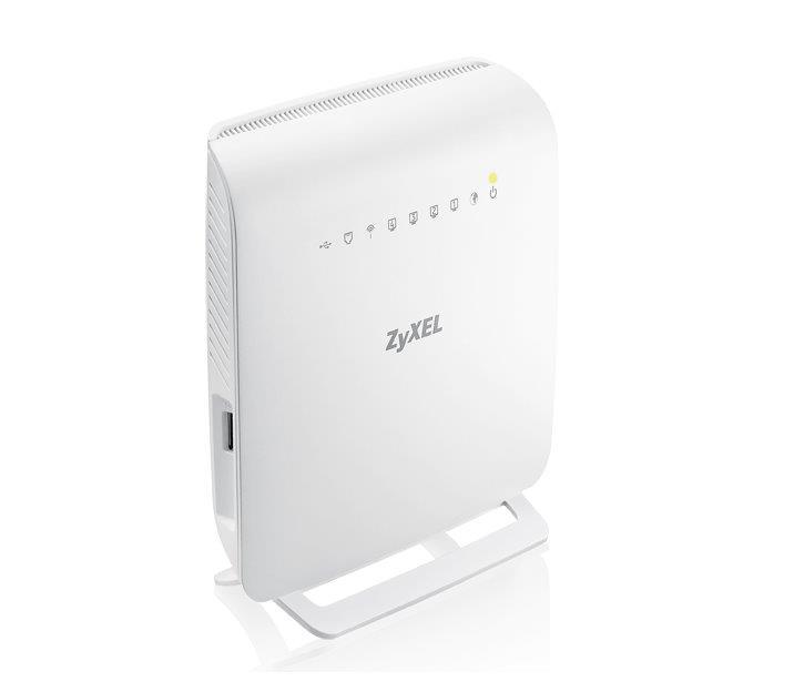 VDSL2 modem Zyxel VMG1312-B