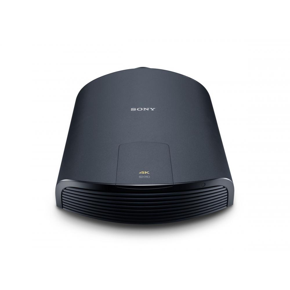 Projektor Sony VPL-VW1100ES