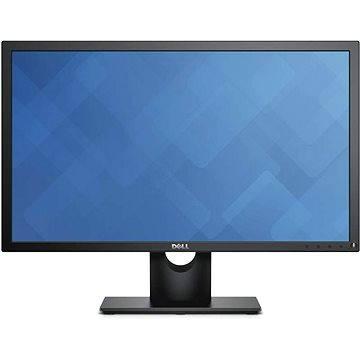 """19.5"""" Dell E2016H"""