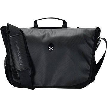 "Dell AlienWare Vindicaor Messenger Bag 17.3"""
