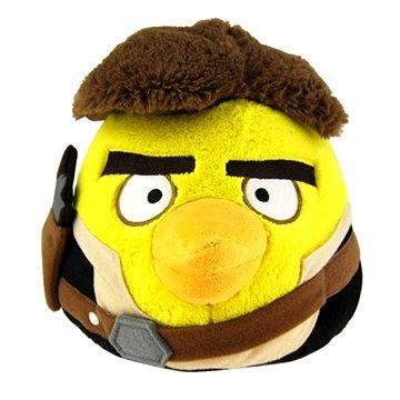 Rovio Angry Birds Star Wars 12.5cm Solo