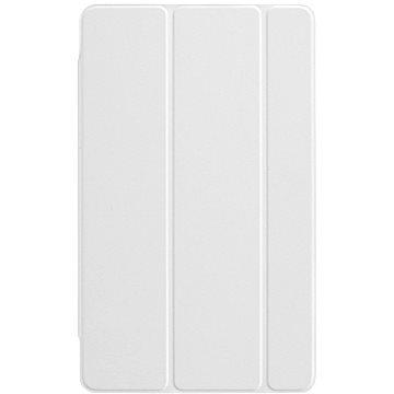 ALCATEL ONETOUCH PIXI 4 (7) Flip White