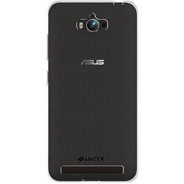Amzer Pudding Case pro ASUS ZenFone Max