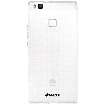 Amzer Pudding Case pro Huawei P9 Lite