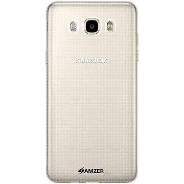 Amzer Pudding Case pro Samsung Galaxy J5 (2016)