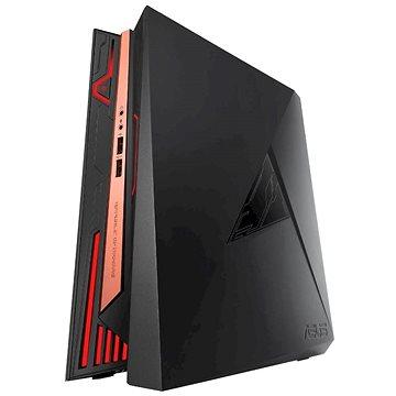 ASUS ROG GR8 II VR - GeForce GTX 1060 3GB