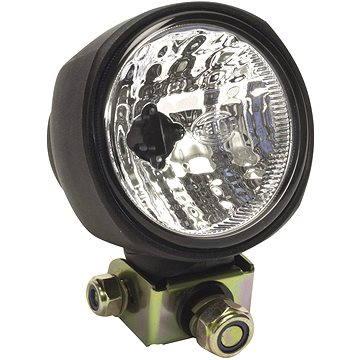 Přídavný LED světlomet Hella Modul 70, H3