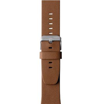 Belkin Business Retail Apple Watch Wristband, 42 mm, Tan
