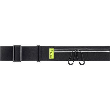 Belkin Fitness Belt Armband