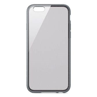 Belkin Air Protect SheerForce Case Space Grey