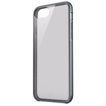 Belkin Air Protect SheerForce Case, šedé