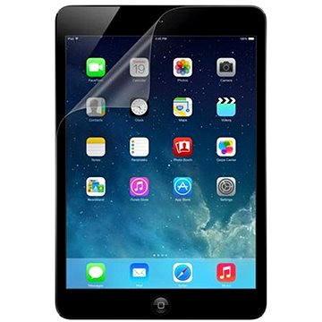 Belkin TrueClear pro iPad Air - antiotisková - 1ks