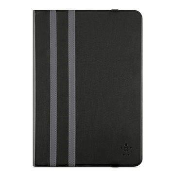 """Belkin Twin Stripe Cover 10"""", black"""