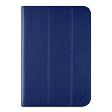 "Belkin Trifold Traditional folio 10"" Blueprint"