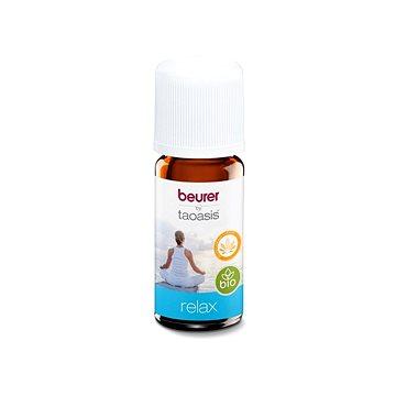 Beurer Aromatický olej Relax