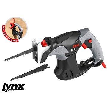 Skil Lynx 0788 AA