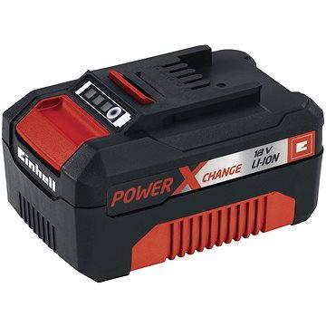 Einhell Baterie Power-X-Change 18V, 3Ah
