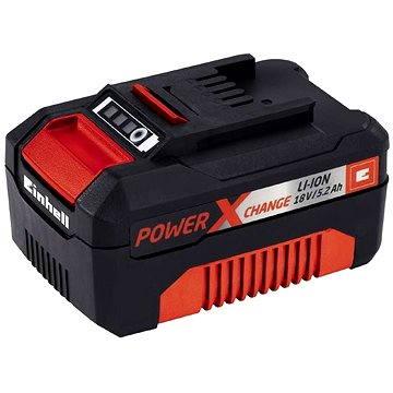 Einhell Baterie Power-X-Change 18V, 5.2Ah