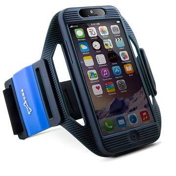 BONE Phone Sport 6-BL