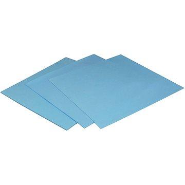 ARCTIC Thermal pad 50x50x1.5mm