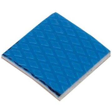 Alphacool Warm Conductive Pad 100x100x0,5mm
