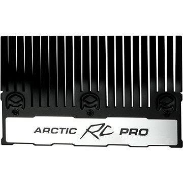 ARCTIC RC Pro RAM Cooling